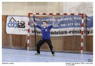 Dobias-Cup-starsi_2015-_971