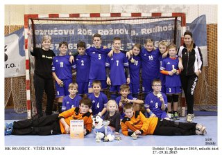Dobias-Cup-mladsi_2015-_3756