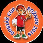 logo mladsi 2016