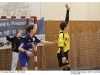 Dobias-Cup-starsi_2015-_302