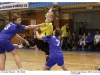 Dobias-Cup-starsi_2015-_328