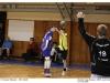 Dobias-Cup-starsi_2015-_329