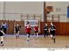 Dobias-Cup-starsi_2015-_2301
