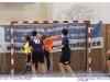 Dobias-Cup-starsi_2015-_1127