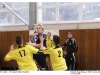 Dobias-Cup-starsi_2015-_1131