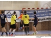 Dobias-Cup-starsi_2015-_1133