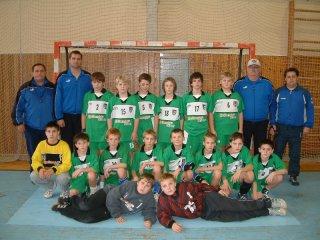 2004-jicin