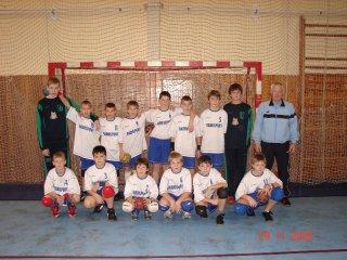2008-bojnice