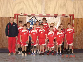 2010-pb-a