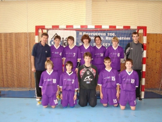 2006frdek-mstek-a
