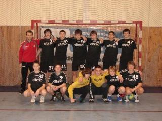 2011bratislava